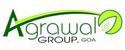 Agrawal Group Goa