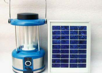 new_solar_lantern