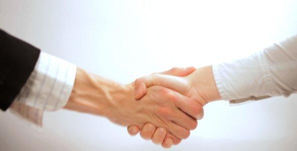Businessman.and_.businesswoman.shake_.hands_